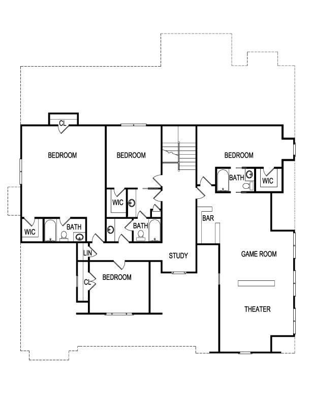 Riverfront house plans riverfront home plans 28 images for Riverfront home designs