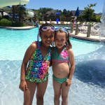 A Fabulously Fun Summer at The Riverfront