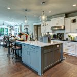 Discover 10 Top Design Trends in New Homes Today