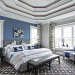 Creative, Colorful Configurations – Ways to Add Simple Pops of Color to Your Home
