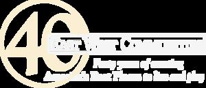 EWC Logo